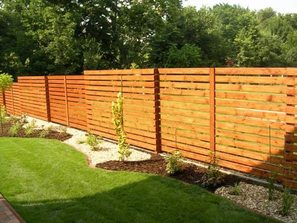plot-zidlochovice-450952.jpg