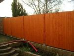 Velký plot 6.JPG